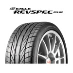 EAGLE REVSPEC RS-02