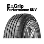 EfficientGrip Performance SUV