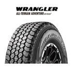 WRANGLER ALL-TERRAIN ADVENTURE with Kevlar