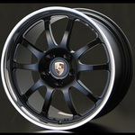 STマイスター SP3-RS<br>19inch