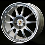 STマイスター SP3-RS<br>18inch